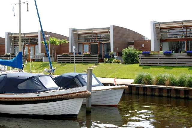 auch f r l ngeren zeitraum k nnen sie in wijdland wohnen. Black Bedroom Furniture Sets. Home Design Ideas